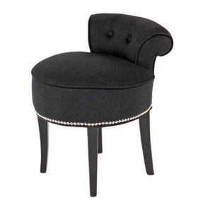 Black-Lounge-Chair-|-Eichholtz-Sophia-Loren_Eichholtz-By-Oroa_Treniq_0