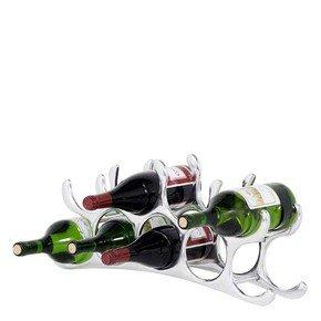 9-Bottles-Wine-Rack-|-Eichholtz_Eichholtz-By-Oroa_Treniq_0