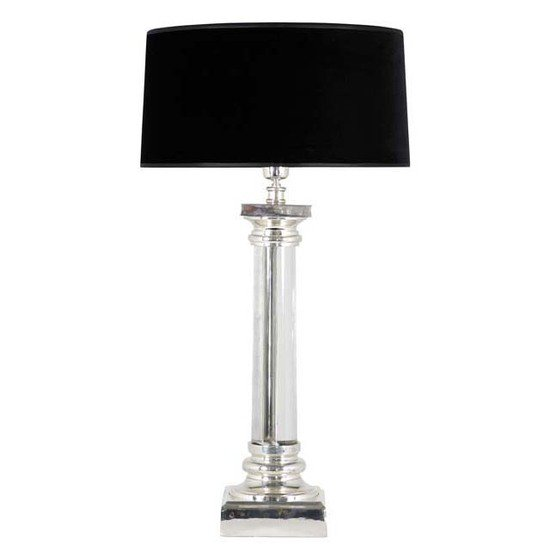 Eichholtz table lamp metropolis eichholtz by oroa treniq 1 1506452820959