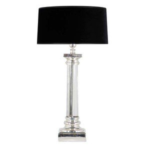 Eichholtz-Table-Lamp-Metropolis_Eichholtz-By-Oroa_Treniq_0
