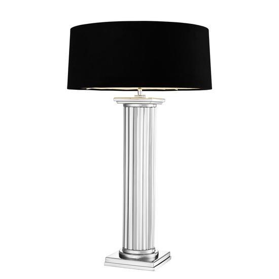 Eichholtz table lamp manhattan eichholtz by oroa treniq 1 1506456089093