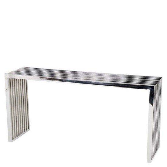 Rectangle console table   eichholtz carlisle eichholtz by oroa treniq 1 1506491301154