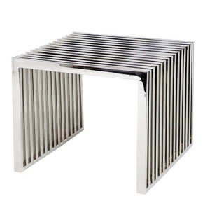 Square-Side-Table-|-Eichholtz-Carlisle_Eichholtz-By-Oroa_Treniq_0