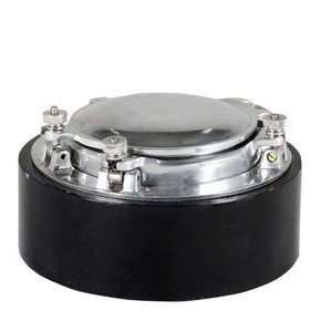 Black-Round-Ashtray-|-Eichholtz-Porthole_Eichholtz-By-Oroa_Treniq_0
