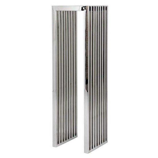 Stainless steel column   eichholtz carlisle eichholtz by oroa treniq 1 1506491540929