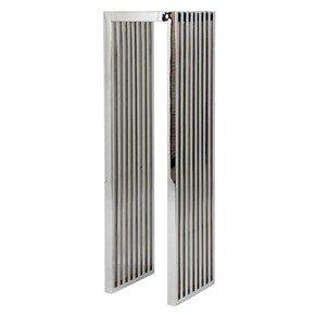 Stainless-Steel-Column-|-Eichholtz-Carlisle_Eichholtz-By-Oroa_Treniq_0