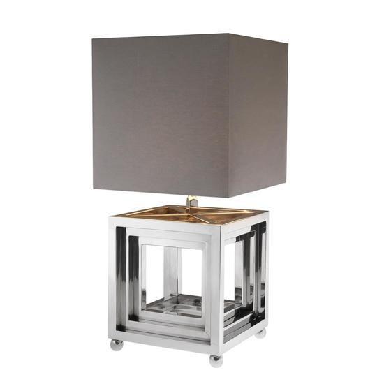 Eichholtz table lamp bellagio eichholtz by oroa treniq 1 1506491622298