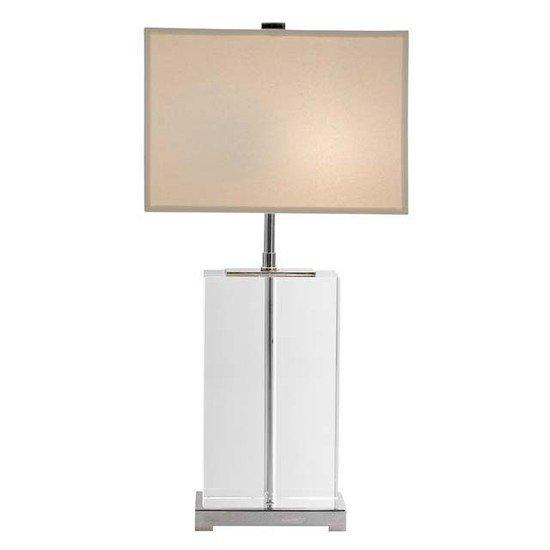 Eichholtz table lamp bridgefield eichholtz by oroa treniq 1 1506500530820