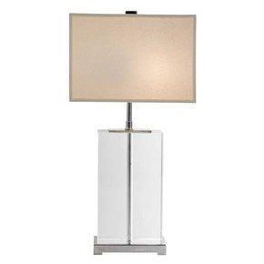 Eichholtz-Table-Lamp-Bridgefield_Eichholtz-By-Oroa_Treniq_0