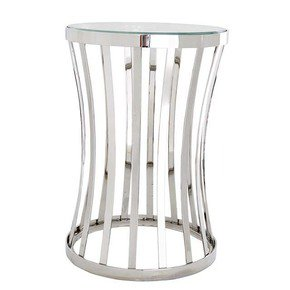 Stainless-Steel-Side-Table-|-Eichholtz-Chilton_Eichholtz-By-Oroa_Treniq_0