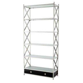 Open-Shelf-Cabinet-|-Eichholtz-Vanderbilt_Eichholtz-By-Oroa_Treniq_0