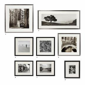 Eichholtz-Travelling-Print-(Set-Of-8)_Eichholtz-By-Oroa_Treniq_0