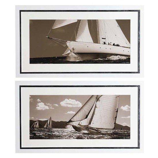 Eichholtz cory silken print (set of 2) eichholtz by oroa treniq 1 1506501806051