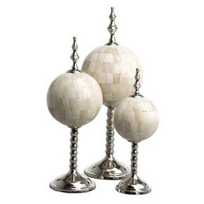 White-Bone-Decor-(Set-Of-3)-|-Eichholtz-Leonardo_Eichholtz-By-Oroa_Treniq_0