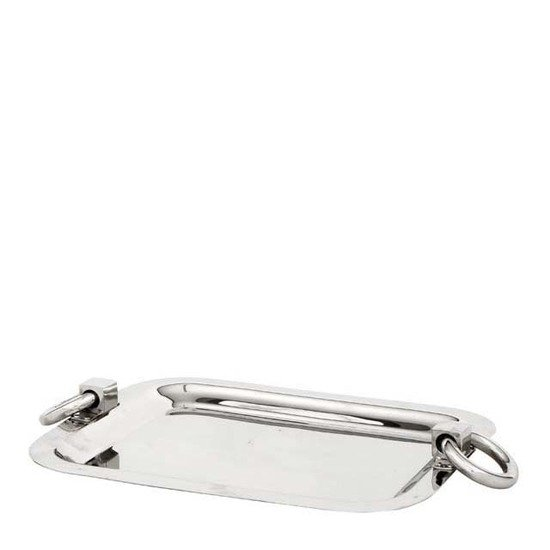 Eichholtz tray rings s eichholtz by oroa treniq 1 1506502909296