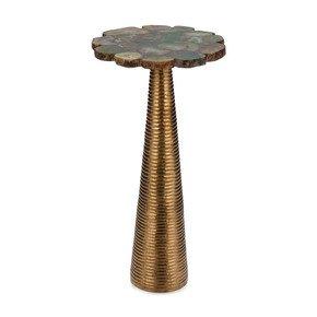 Rotate-Green-Coffee-Table_Cravt-Original_Treniq_0
