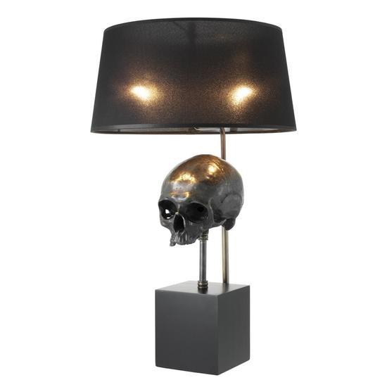 Eichholtz table lamp extruder eichholtz by oroa treniq 1 1506503604965