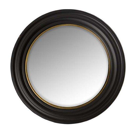Eichholtz cuba mirror eichholtz by oroa treniq 1 1506503880338