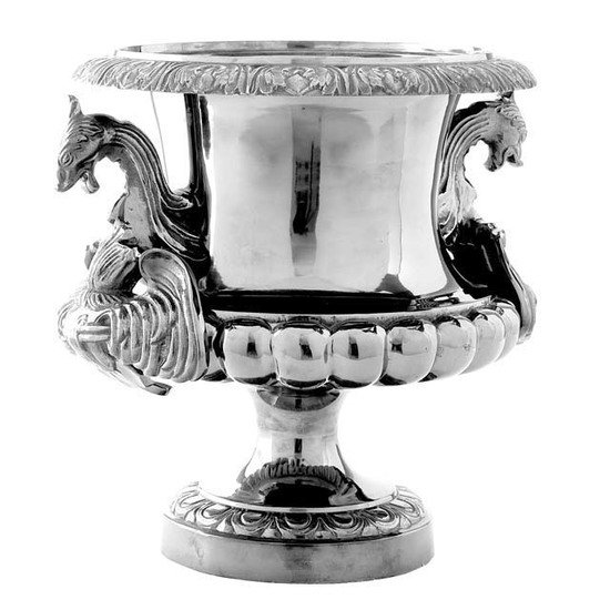 Silver vase   eichholtz chateau eichholtz by oroa treniq 1 1506515819325