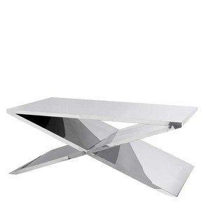 Modern-Coffee-Table-|-Eichholtz-Metropole_Eichholtz-By-Oroa_Treniq_0
