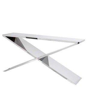 X-Legged-Console-Table-|-Eichholtz-Metropole_Eichholtz-By-Oroa_Treniq_0