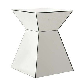 Mirror-Glass-Side-Table-|-Eichholtz-Pyramid_Eichholtz-By-Oroa_Treniq_0