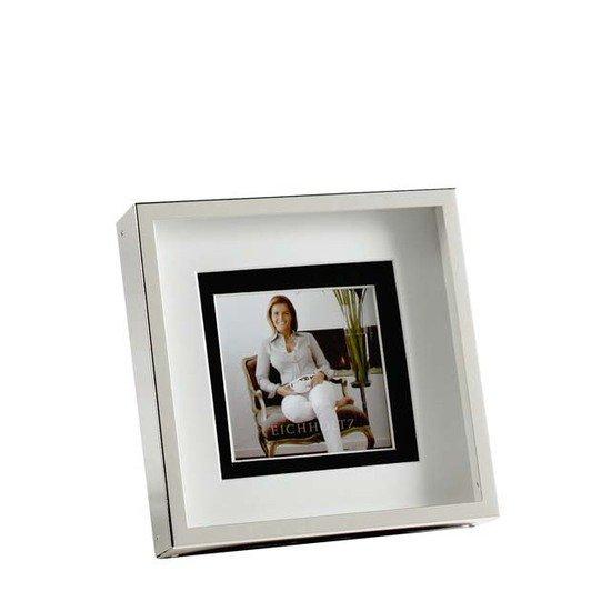 Eichholtz picture frame esquire eichholtz by oroa treniq 1 1506525718545
