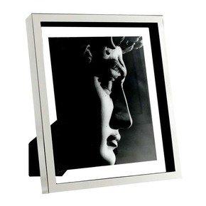 Eichholtz-Picture-Frame-Mulholland-Xl_Eichholtz-By-Oroa_Treniq_0