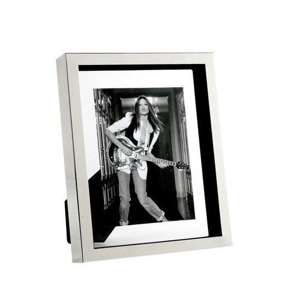 Silver picture frame   eichholtz mulholland   l eichholtz by oroa treniq 1 1506526052575