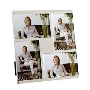 Eichholtz-Picture-Frame-Ridgecrest_Eichholtz-By-Oroa_Treniq_0