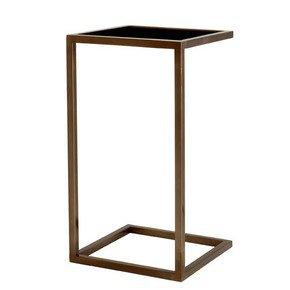 Black-Glass-Side-Table-|-Eichholtz-Galleria_Eichholtz-By-Oroa_Treniq_0