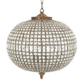 Crystal-Oval-Chandelier-|-Eichholtz-Kasbah-L_Eichholtz-By-Oroa_Treniq_0