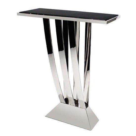 Art deco console table   eichholtz beau deco eichholtz by oroa treniq 1 1506528271757