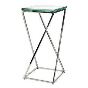 Glass-Side-Table-|-Eichholtz-Clarion_Eichholtz-By-Oroa_Treniq_0