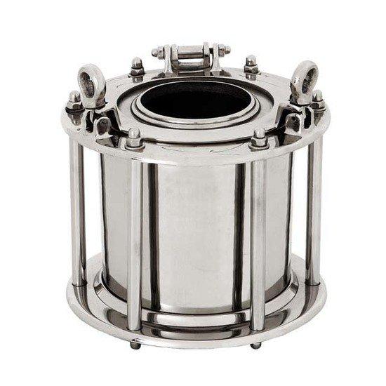 Nautical wine cooler   eichholtz porthole eichholtz by oroa treniq 1 1506529316498