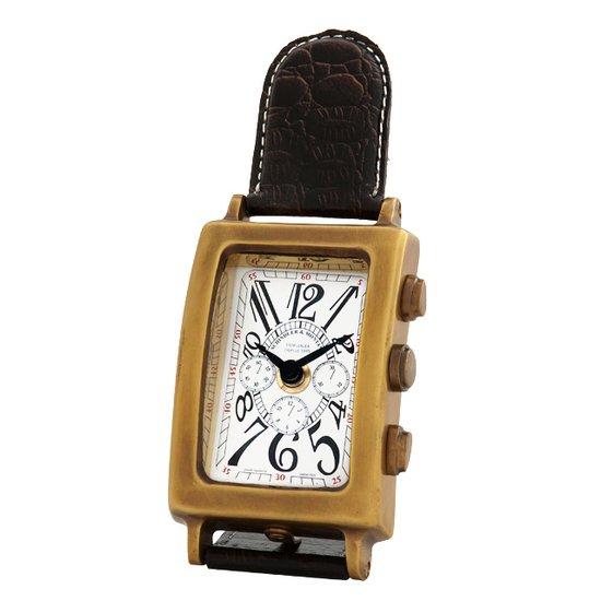 Decorative clock   eichholtz schindler eichholtz by oroa treniq 1 1506530822775