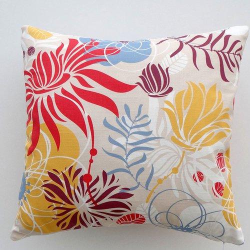 Flores collection cushion and drapery printtex digitaltextile sl treniq 1 1506536384717