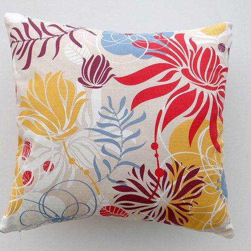 Flores collection cushion and drapery printtex digitaltextile sl treniq 1 1506536398938