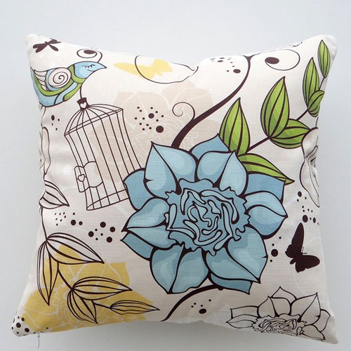 Flores collection cushion and drapery printtex digitaltextile sl treniq 1 1506550383957