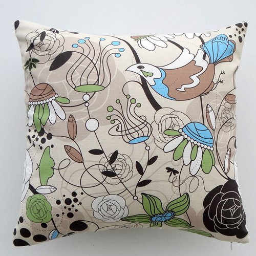Flores collection cushion and drapery printtex digitaltextile sl treniq 1 1506550731056