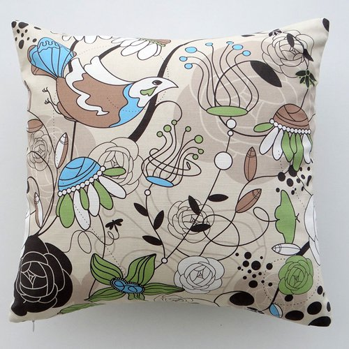 Flores collection cushion and drapery printtex digitaltextile sl treniq 1 1506550747548