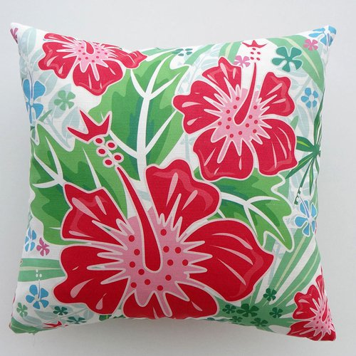 Flores collection cushion and drapery printtex digitaltextile sl treniq 1 1506550885174