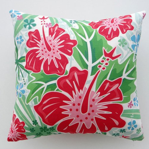 Flores collection cushion and drapery printtex digitaltextile sl treniq 1 1506550902485