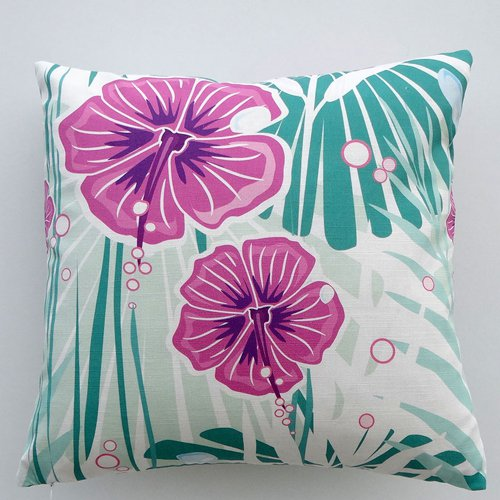 Flores collection cushion and drapery printtex digitaltextile sl treniq 1 1506551287649