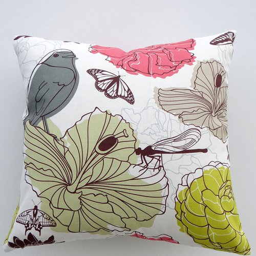 Flores collection cushion and drapery printtex digitaltextile sl treniq 1 1506552103257