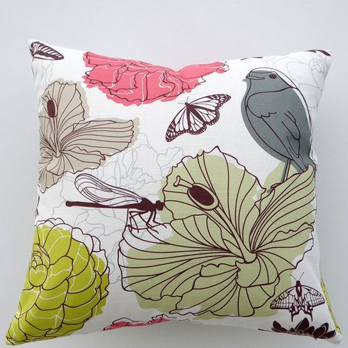 Flores collection cushion and drapery printtex digitaltextile sl treniq 1 1506552124442