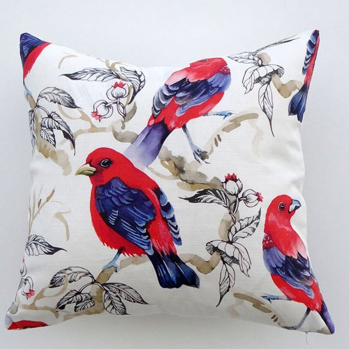 Flores collection cushion and drapery printtex digitaltextile sl treniq 1 1506552357703