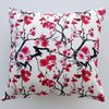 Flores collection cushion and drapery printtex digitaltextile sl treniq 1 1506552661517