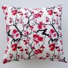 Flores collection cushion and drapery printtex digitaltextile sl treniq 1 1506552678143