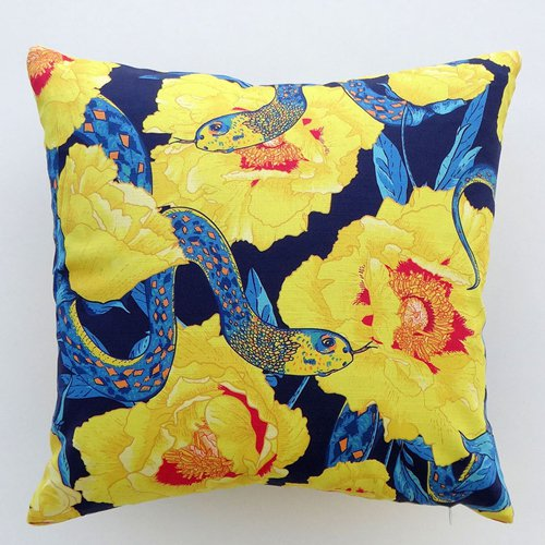 Flores collection cushion and drapery printtex digitaltextile sl treniq 1 1506552927513
